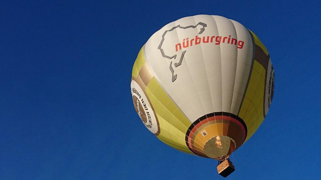 Warsteiner Nürburgring